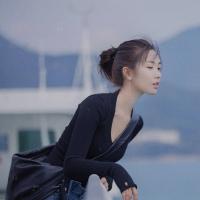 林初寒 Lin Chuhan