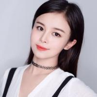 江雨萌 Yumeng Jiang