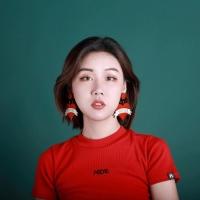 深夜发媸 Miss Xu